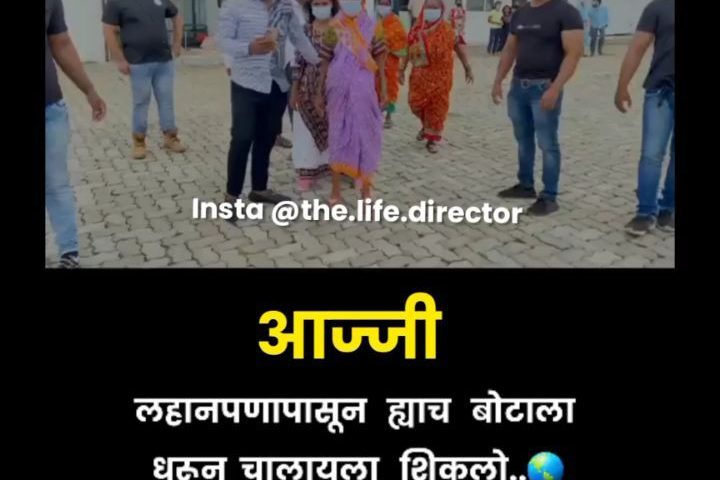 ज्Daddy # follow__for_the_new_new_post_and_like_👍 please_comment_🖋️ and_share_😉 ✨✨✨✨✨✨✨✨✨✨✨✨✨✨✨✨✨✨✨ ...