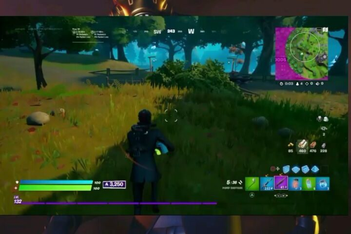 Hello✋😂 Like to support me, like, comment and send the video to your friends 🙏❤ #motherfucker #fortnitem ...