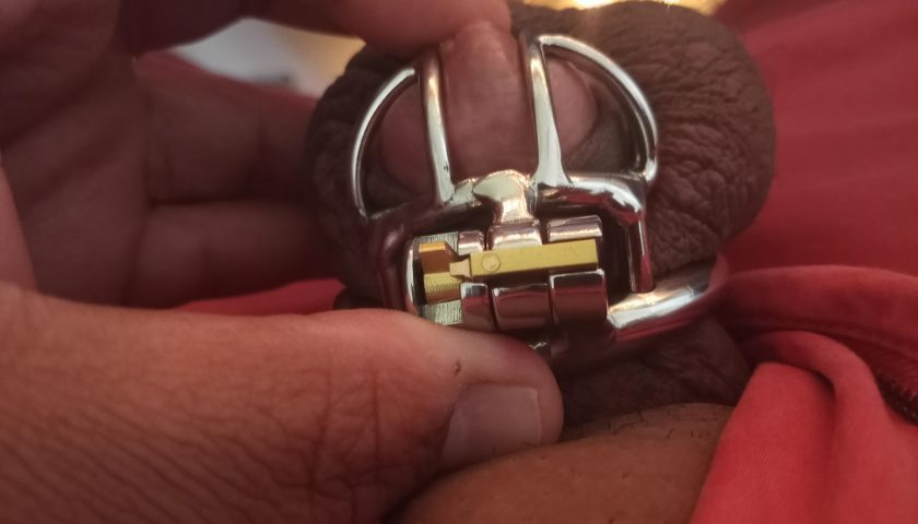 29 m4m colorado springs loking for a keyholder and dom dick ...